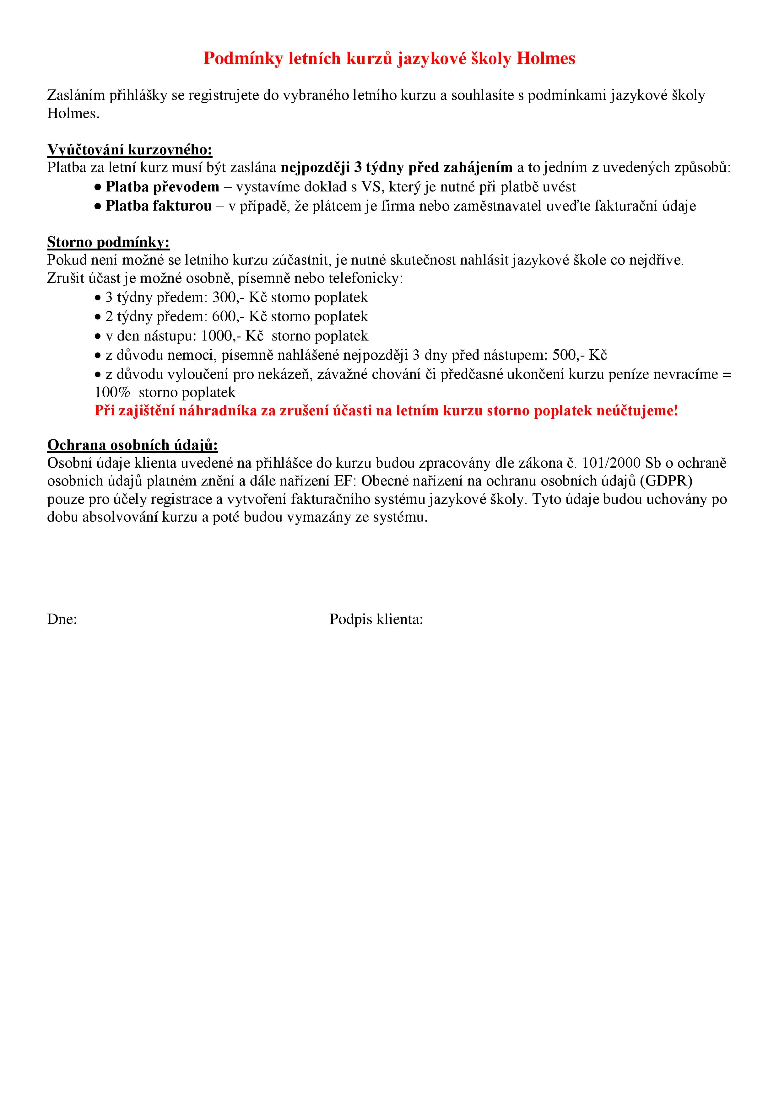 Holmessummercoursesconditions-page-001
