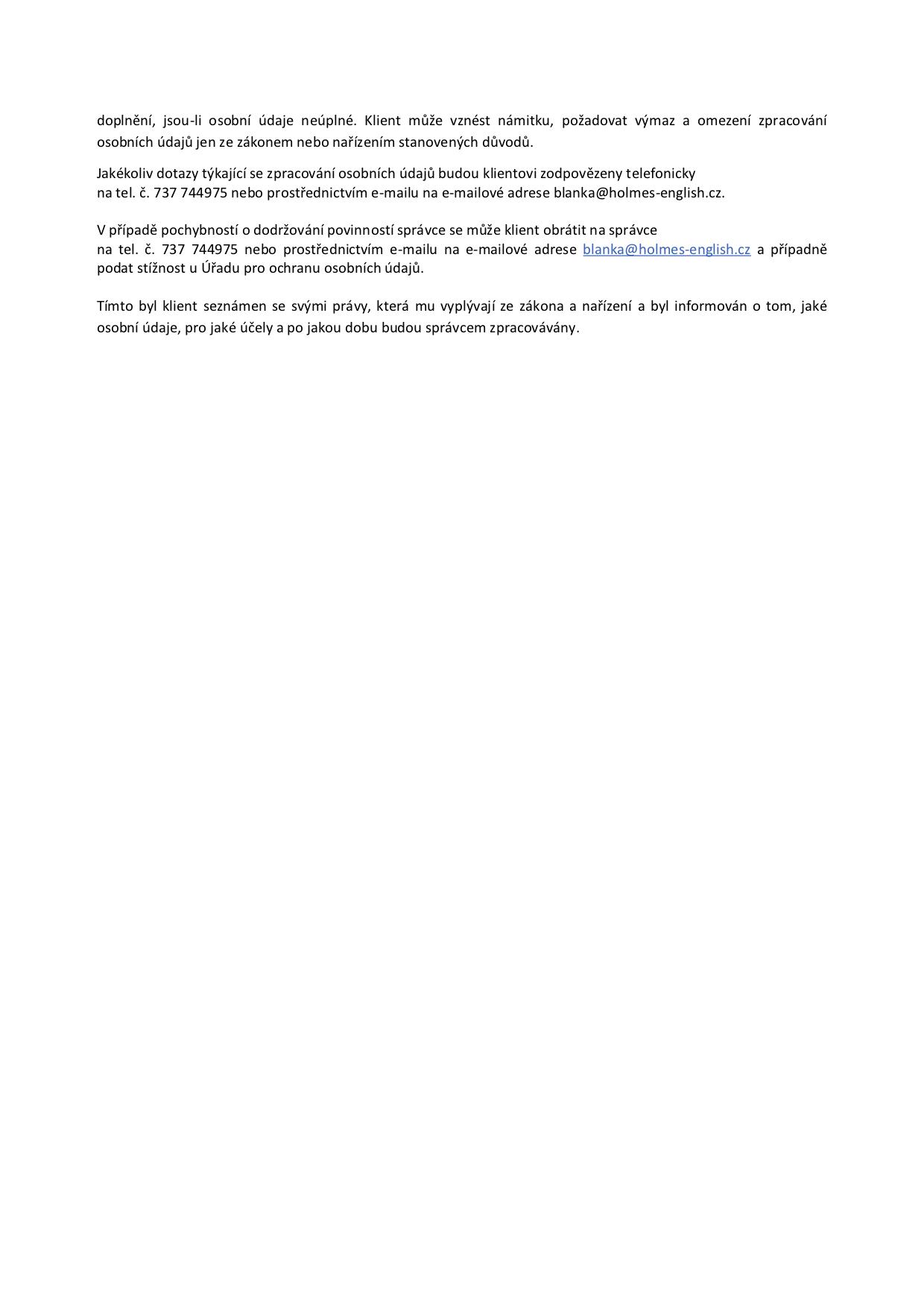 GDPRwebclients1