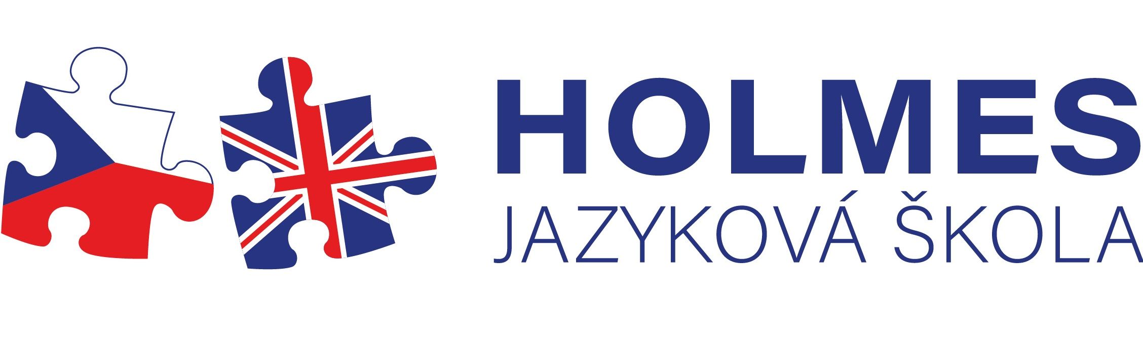 Holmes jazykova skola logo 2019 horizontal_big_edit