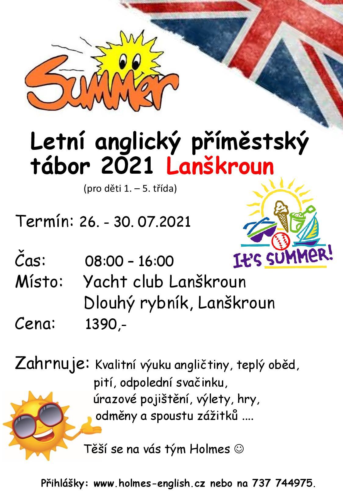 Letni Anglicka Druzina LA 2021 lodenice-page-001