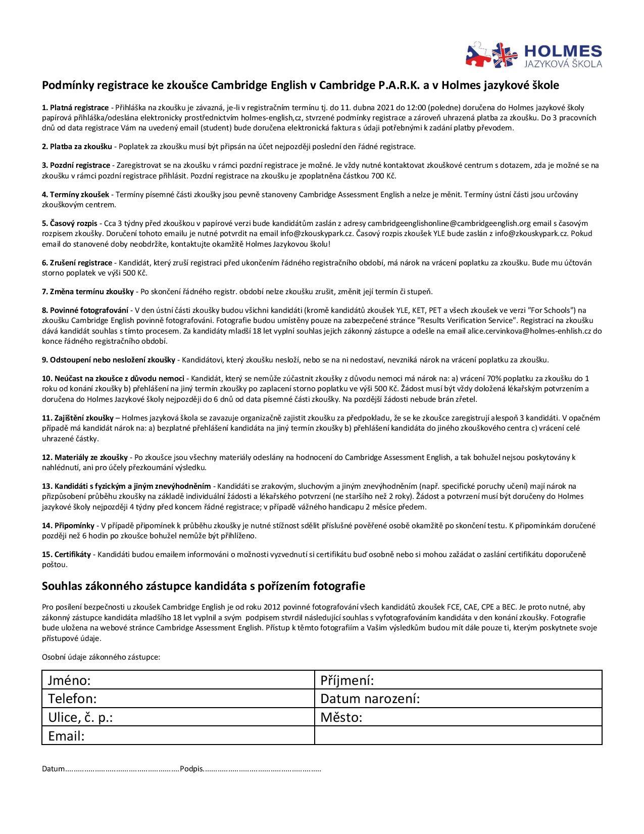 Závazná přihláška ke Cambridge zkouškám 05 21-page-002
